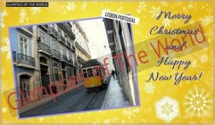 Greeting-card-Merry-Christmas-Happy-New-Year-Lisbon-Portugal-Glimpses-of-The-World