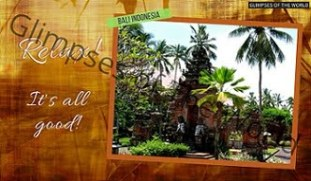 Photo-Postcards-Bali-Indonesia-Relax-Glimpses-of-The-World