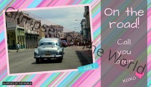 Photo-Postcards-Cuba-Call-you-later-Glimpses-of-The-World