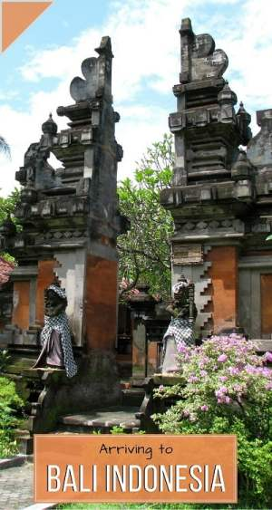 Bali-travel-Glimpses-of-The-World