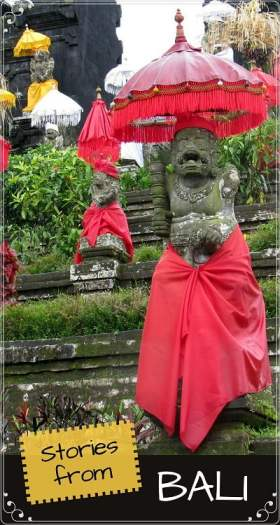 Travel-to-Bali-series-temple-Pin-Glimpses-of-the-World