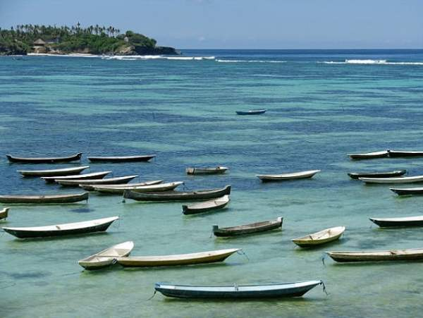 Bali-island-boats-Glimpses-of-The-World