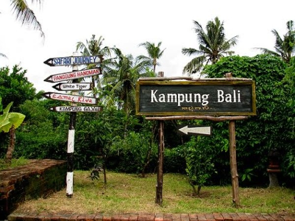 Travel-to-Bali-directions-Glimpses-of-The-World