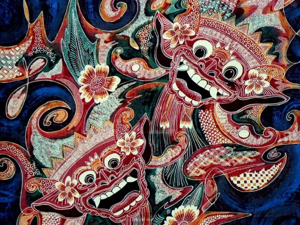 Travel-to-Bali-craft-Glimpses-of-The-World