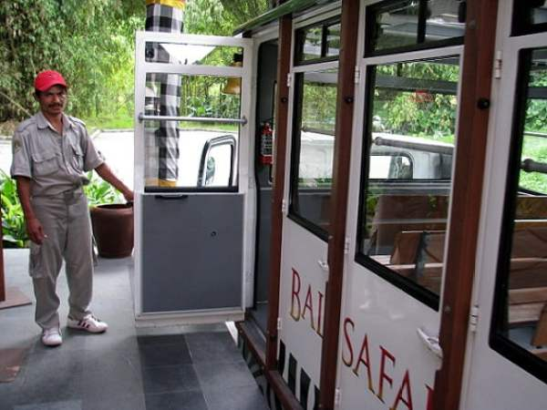 Travel-to-Bali-zoo-bus-Glimpses-of-The-World
