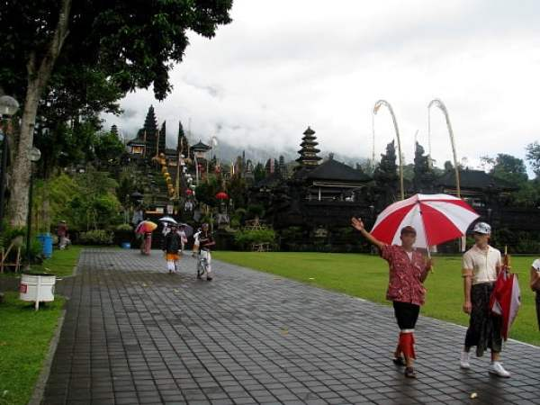 Travel-to-Bali-Mother-Temple-Glimpses-of-The-World
