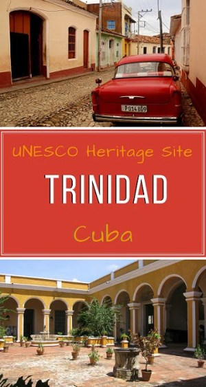 Cuba-travel-Trinidad-Glimpses-of-The-World