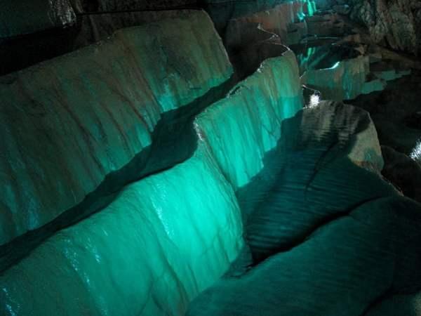 Serbia-travel-Zlatibor-Stopica-Cave-Glimpses-of-The-World
