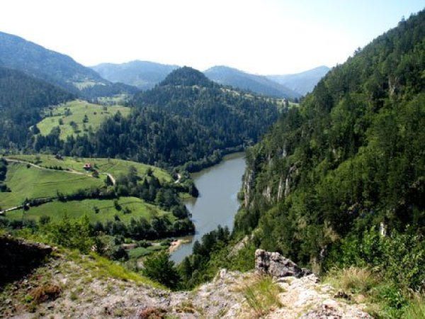 Serbia-travel-Tara-National-Park-Glimpses-of-The-World