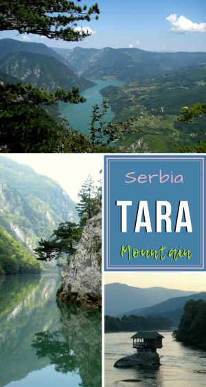 Serbia-trave-Tara-Mountain-Glimpses-of-The-World