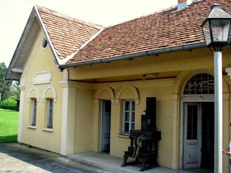 Serbia-travel-Pozega-town-Glimpses-of-The-World