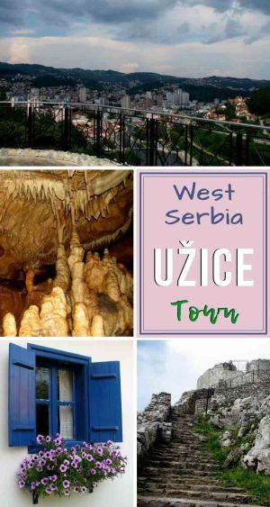 Serbia-trave-Uzice-town-Glimpses-of-The-World