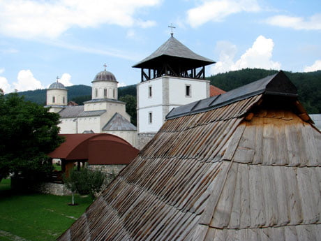 Serbia-travel-panorama-Glimpses-of-The-World