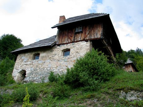 Serbia-travel-Sopotnica-mills-Glimpses-of-The-World