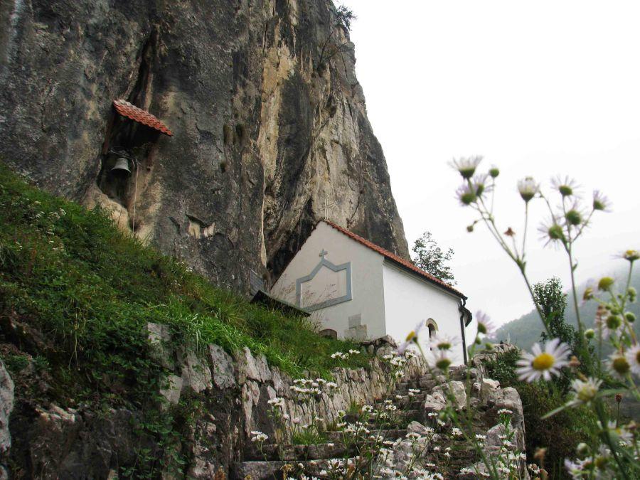 VIKEND U SRBIJI: Šeretska Ivanjica