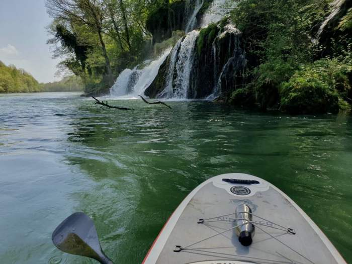 Serbia-travel-Bajina-Basta-Glimpses-of-the-World