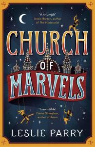 church-of-marvels