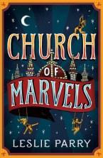 ChurchofMarvels_900.jpg