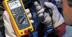 La importancia de los Técnicos en Ingeniería Eléctrica