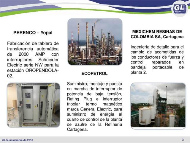 Presentacion-Corp-SECTOR-HIDROCARBUROS-003