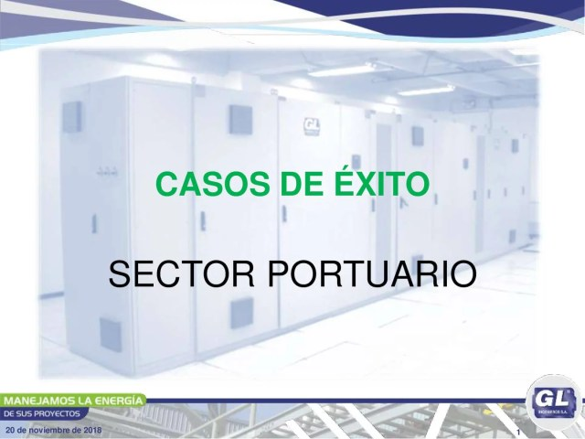 Presentacion-Corp-SECTOR-INFRAESTRUCTURA-001