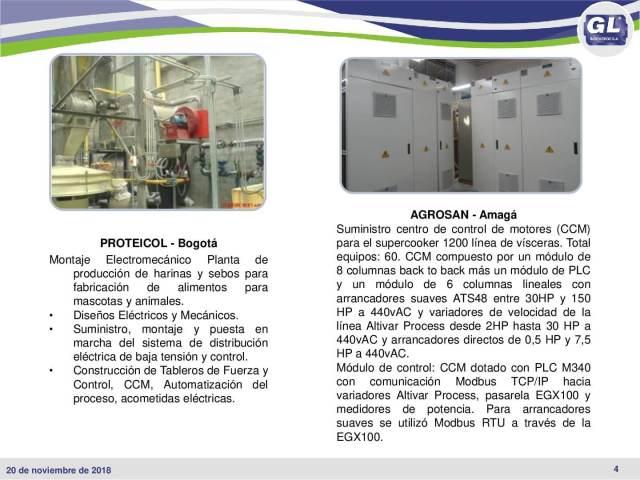 Presentacion-SECTOR-ALIMENTOS-Y-BEBIDAS-0041