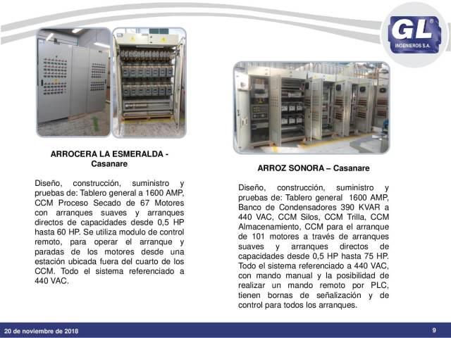 Presentacion-SECTOR-ALIMENTOS-Y-BEBIDAS-009