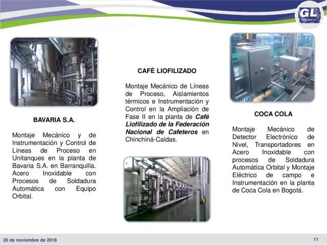 Presentacion-SECTOR-ALIMENTOS-Y-BEBIDAS-011