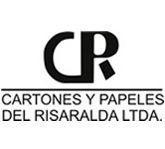 cartones-y-papeles-de-risaralda