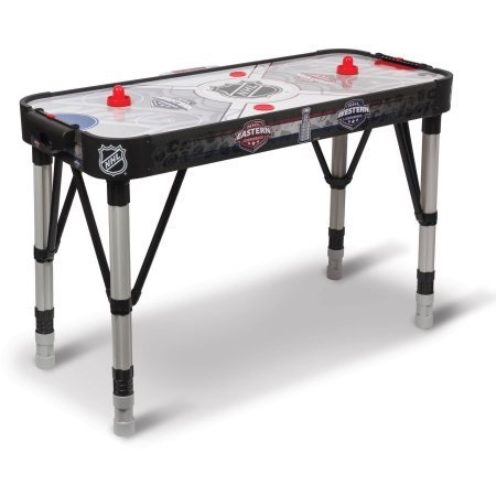 NHL Adjust & Store Hover Hockey Table