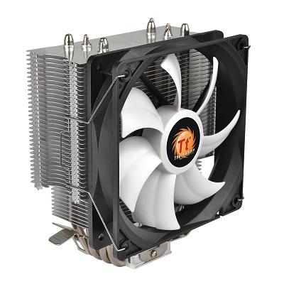 Thermaltake Contac Silent 12 Air CPU Cooler