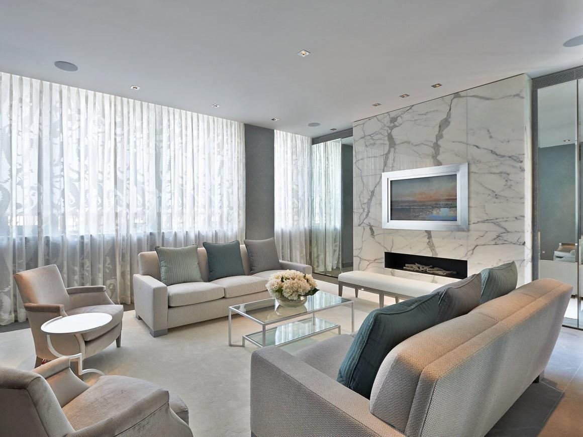 Come arredare casa con un pavimento in marmo idee e consigli di stile  Gliottone Marmi e Graniti