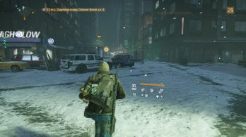 Tom Clancy's The Division™_20190206235114