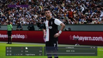 eFootball PES 2020 DEMO_20190804114952