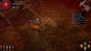 Path of Exile_20190813005543