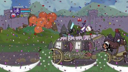 Castle Crashers Remastered_20190926233102