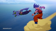 DRAGON BALL Z_ KAKAROT_20200124171738