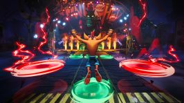 Crash-Bandicoot-4-Its-About-Time_2020_06-22-20_009