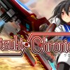 Natsuki Chronicles review