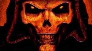 Diablo 2 Remastered Remaster Series
