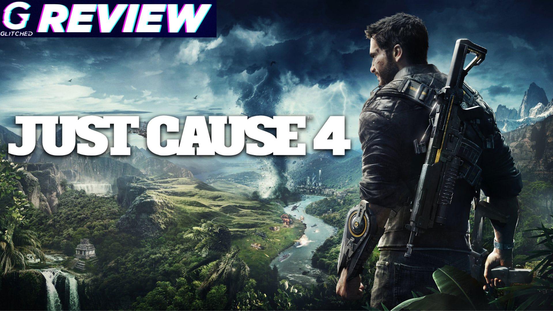 drastic movie online games