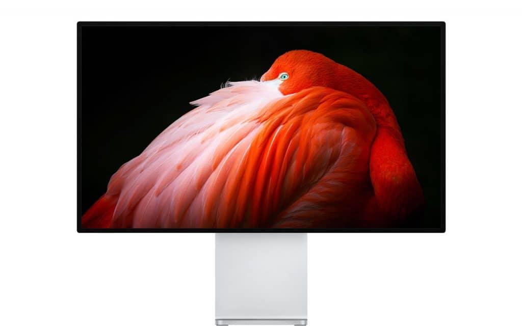 Apple $4999 Pro Display XDR