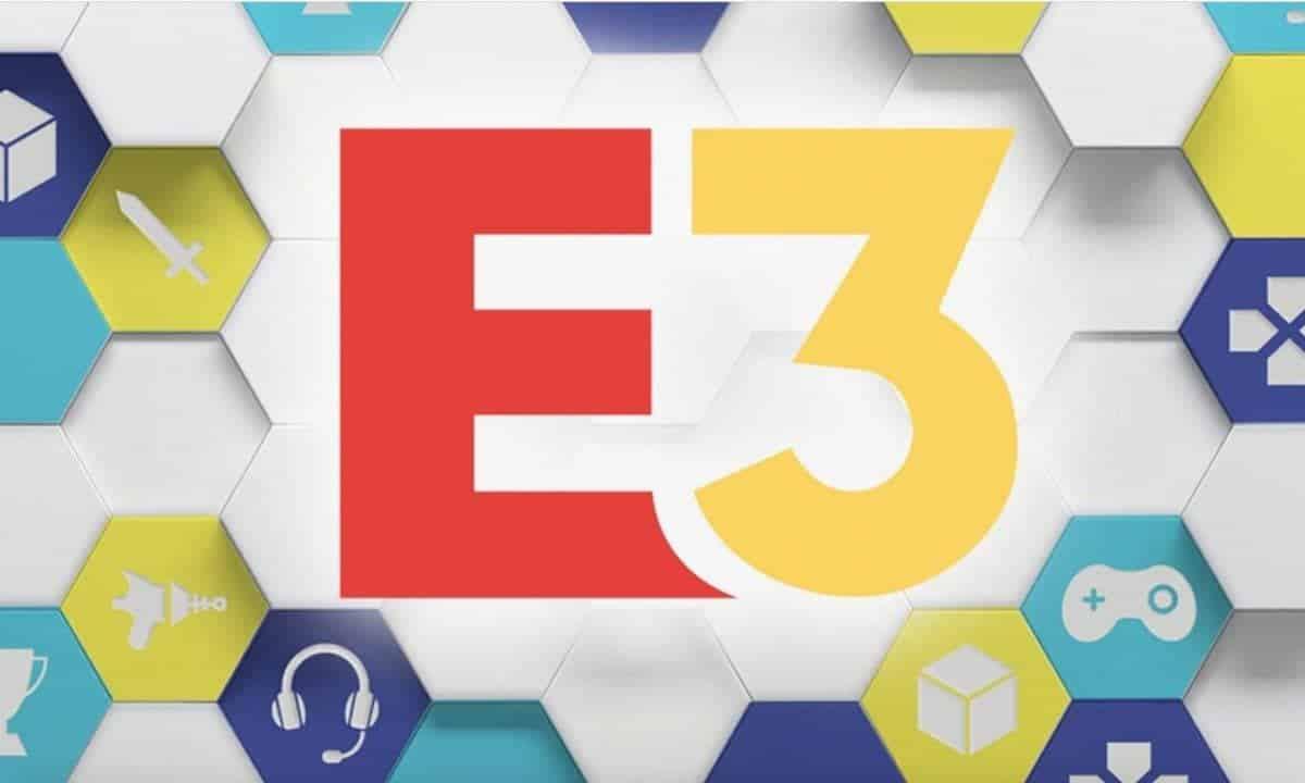 E3 2020 2021 ESA Cancelled Coronavirus