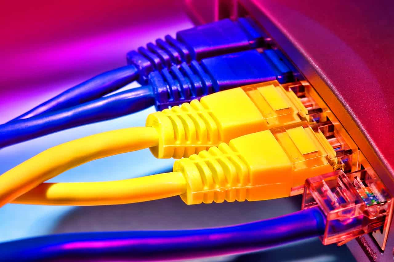 South African Internet WACS