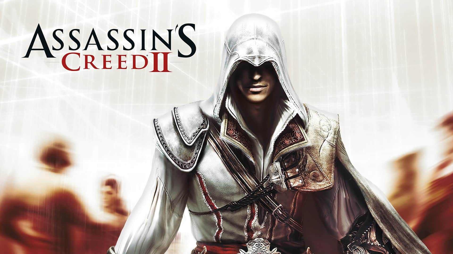 Assassins Creed 2 Free Games