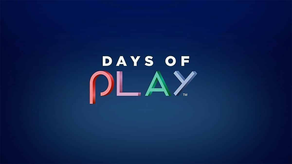 Days of Play South African Deals