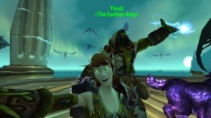 Eresin_Thrall_ds