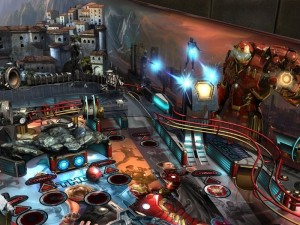 avengers-age-of-ultron-pinball