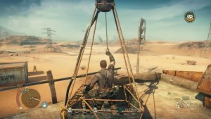 Mad_Max_screenshot1