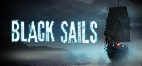 Black Sails - The Ghost Ship Review (PC)